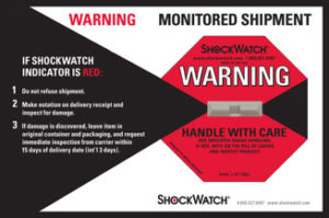shockwatch-labels-feature01