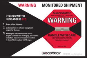 shockwatch-labels-feature01